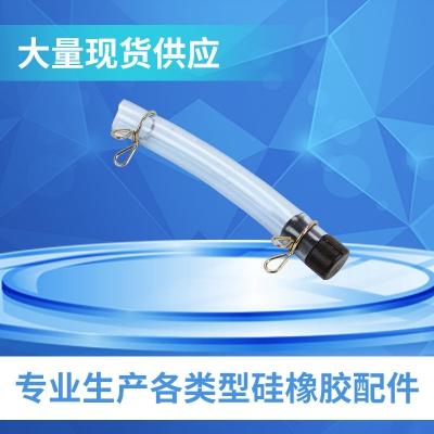 广东塑料制品 厂家直销 PVC软管透明塑料管 pvc管软管