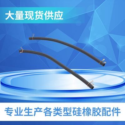 厂家专业生产 橡胶油管 汽车油管橡胶管耐油管橡胶软管