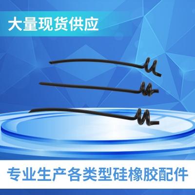 江门橡胶制品 汽车橡胶油管定制橡胶软管耐酸碱耐腐蚀橡胶用品